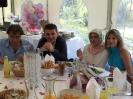 Hilal & Mustafa_3