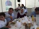Hilal & Mustafa_4
