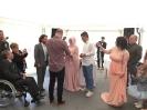 Düğünler & Nişanlar