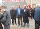 Hasan Yıldız_9